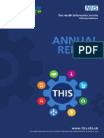 THIS Annualreport Digital 2016
