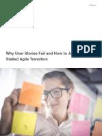 106 Whitepaper-WhyUserStoriesFail
