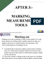 BBM 10203 Marking&Measurement tools W3.pptx