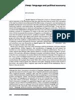 IRVINE-1989-American_Ethnologist.pdf