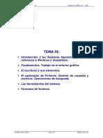 TEMA_39_ADM.pdf