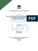 kepekatan obat iv.pdf