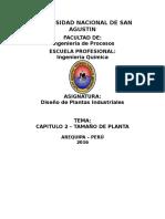 Capitulo II (1) Dpi