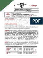 185_Syllabus.pdf