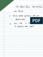 GID14808446-F8 Grp1 Lesson - 1