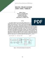 poster9 (1).pdf