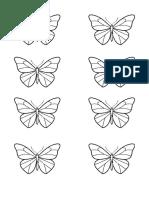 pagina fluturi
