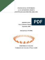ma_kaur_inderjit_2008.pdf