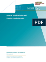 Poverty-Social-Exclusion-and-Disadvantage.pdf