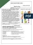 english-4am16-3trim6.pdf