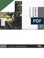 Andrej-Mitrović-Kultura-i-istorija.pdf