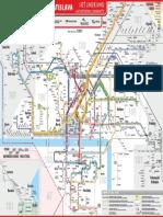 Mapa_MHD_01_2017_NEW.pdf