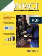 Comment mesurer l'isolment électrique.pdf