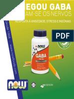 Montra Gaba