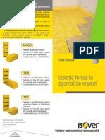 Pliant_Dala_Flotanta_Isover.pdf