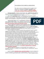 Curs-1-administrativ-22.02.2016.docx