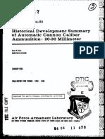 ADA140367.pdf