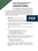 concordancia_verbal.doc