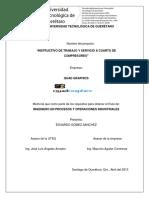 Compresor Sullair.pdf