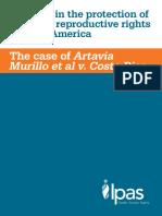 IVFCostaRica2014 PDF