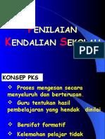Penilaian Kendalian Sekolah.ppt