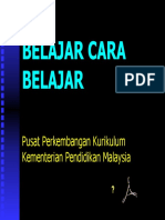 Belajar cara belajar.pdf