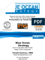 blueoceanstrategy.ppt