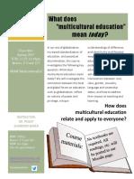 educb260-multiculturaled-syllabus