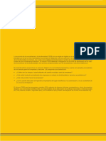 Business Executive_Spanish.pdf