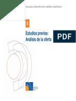 8_Analisis_oferta.pdf