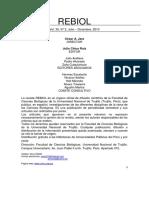 rebiol_30(2)_contenido.pdf