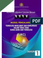 03 Modul Pengajaran TMK - SJKC.pdf