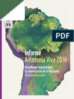 Reporte de Amazonia viva 2016 WWF.pdf