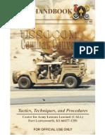 us-call-4-24-2004.pdf