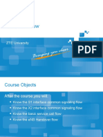LTE_BT02_E1_1 LTE Call Flow (2)