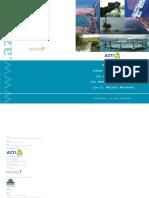 protocolo de EIA en Medio Marino.pdf