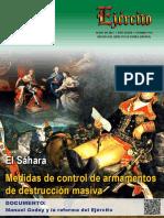 Revista Ejército nº 914 (Mayo 2017)