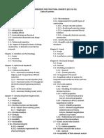 318-14-tableofcontents.pdf