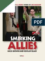 Smirking Allies