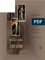 Franz Xaver - Trei Piese cu Femei.pdf