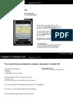 151896408-mobileGIS-ppt