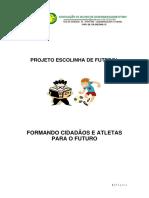 PROJETO-ESCOLINHA-DE-FUTEBOL.pdf