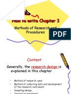 thesis future research section A guide to what is needed in a graduate research thesis the answers to those questions with appropriate thesis organization and section future research.