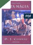 D.J.Conway-Kelta_Magia.pdf