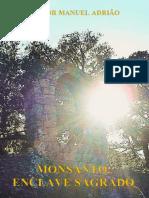 Monsanto, Enclave Sagrado - VMA.pdf