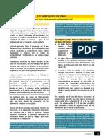Lectura - Los metrados de una obra_COPRICM3.pdf