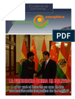 Boletin Pe 15 China en Bolivia (1)