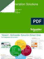 Smart_Generation_Solutions.para Instrumentacion de Franpdf