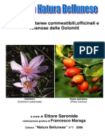 libretto-piante-officinali.pdf