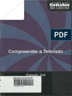 JOST, François. Compreender a televisão..pdf